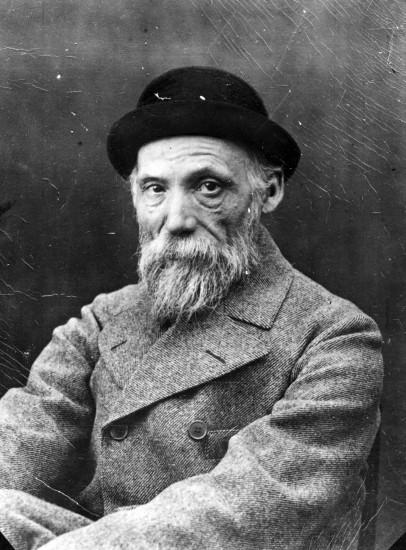 Auguste renoir for Auguste renoir
